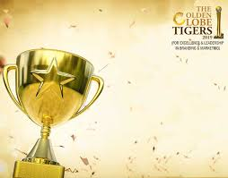 css corp wins the golden globe tigers 2019 awards