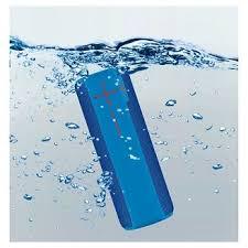 speakers in target. bluetooth speakers · waterproof in target r