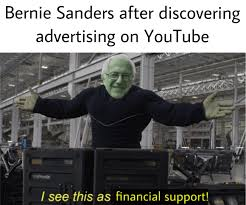 I am once again asking for your financial support. I Am Once Again Asking For Your Financial Support Dankmemes