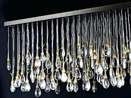 chandelier glass drops parts glass chandelier chandeliers foyer entry chandelier glass drops