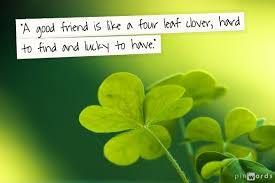 Irish Quotes About Life This Irish Wisdom Is The Inspiration You Need For A Happy Life 42