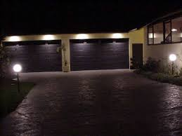 exterior soffit lighting. Soffit Lights Exterior | Down Can Be Mounted In The To Highlight Lighting F