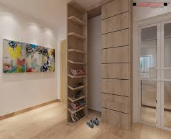 furniture for shoes. weiken interior modern contemporary shoes cabinet furniture for