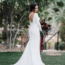 photo of couture bride las vegas nv united states wedding dress