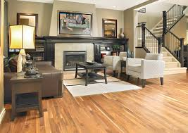 lovable hardwood flooring florida fl home hardwood flooring florida affordable wood floors
