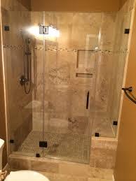 bathroom remodel houston. Shower Remodel Houston Travertine Tub To Conversion Bathroom Remodeling Project In . Adorable Design Inspiration