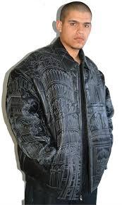 marc buchanan pelle pelle leather jackets women s men s jackets