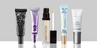 remended eye primers by beauty gers
