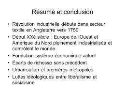 essay on scientific revolution thesis statement on marijuana essay scientific revolution although he was the seventh president he was the first in many ways throughout the scientific revolution scientist and