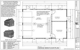 pole barn house plans free inspirational 2 story pole barn house plans new pole barn homes
