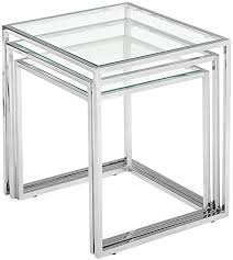 nesting tables. Price: Nesting Tables