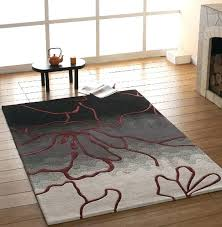impressive contemporary area rugs area rugs inspiring wool sisal with regard to contemporary area rugs designs