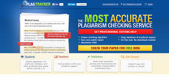 essential tools to write user seo friendly content plagtracker