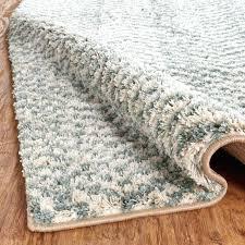 small circular rugs medium size of area rug circular rugs pink rug small round rugs small round oriental area rugs