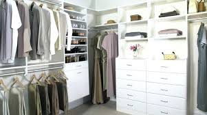 engaging allen roth closet organizer instructions pin it bathrooms 2019 uk