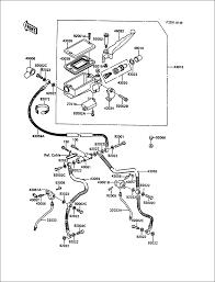 Wiring Diagram For Kawasaki Bayou 185