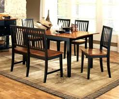 table top protector clear dining table protector superior protection for your treasured round clear table top protector