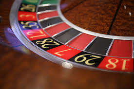 Top 5 Secrets that You Didn't Know About Online Casino Gaming - TechRound