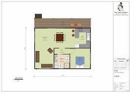 flat flat floor plans perth wa bedroom nsw house with attached nz rhcarsontheauctionscom backyard pods designs
