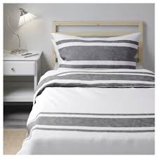 bjÖrnloka duvet cover and pillowcase s full queen double queen ikea
