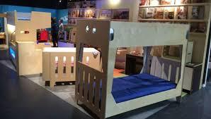 luna children furniture collection by casa kids in bklyn designs 2014 new york casa kids furniture