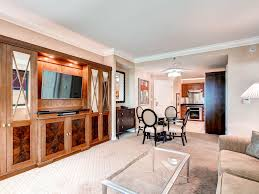Signature At Mgm Grand One Bedroom Balcony Suite Available This Weekend Mgm Signature Homeaway Las Vegas
