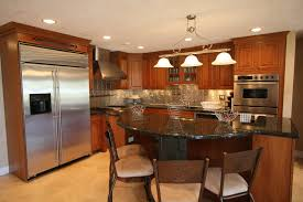 Kitchen Idea Modern Kitchen Ideas And Get Ideas To Remodel Your Kitchen With