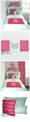 topic to amazing dorm room bedding collections clearance 01