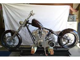 west coast chopper motorcycles for parts motorcycles for sale