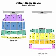 Colonial Theater Seating Chart Oconnorhomesinc Com Brilliant Seating Chart For Detroit