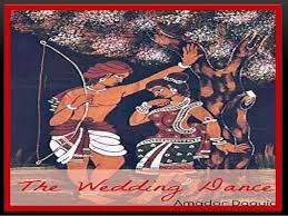 wedding dance by amador daguio (an author dependent interpretation) Wedding Dance Exposition Wedding Dance Exposition #23 Clip Art Wedding Dance