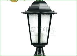solar lanterns outdoor lighting large size of outdoor lighting dusk