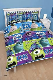 monsters university toddler bedding beautiful monsters university bed set bedding set amazing blue toddler