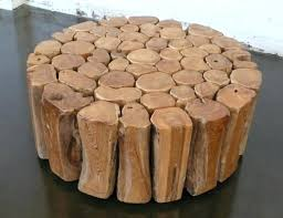 wood log coffee tables coffee tables coffee table round wood ilrious round wood log throughout wood wood log coffee tables