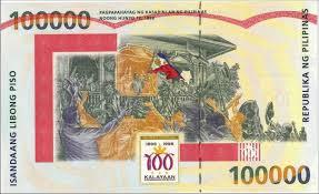 Image result for 10000 peso bill