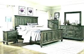 white queen bedroom furniture – bikeandroad.club