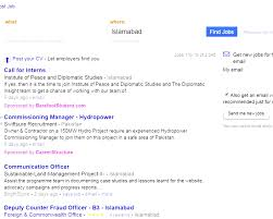 Creative How To Upload Resume Indeed Create An Indeed Upload Your New Upload Resume To Indeed