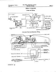 john deere r wiring diagram john wiring diagrams online john deere r wiring diagram wanted r tractor on yt john deere