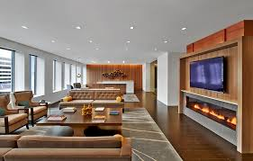 high end recessed lighting ideas for the modern home age of light the latest in led lighting technology design