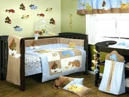 dinosaur nursery theme dinosaur room kids bedroom decor best of dinosaur room decor for kids room