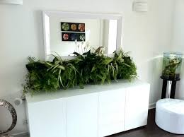 office planter boxes. captivating decorative indoor planter ideas with white color and wall planters image also a simple box office boxes