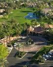 Oasis Country Club in Palm Desert, California, USA | Golf Advisor