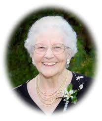 MaryVirginia Bluhm Obituary - Fresno, CA