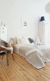 Schlafzimmer Blau Bedeutung Wandfarbe Cappuccino Schlafzimmer