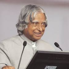 dr apj abdul kalam quotes speech videos and stories google