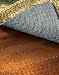 natural rug pad natural rubber rug pad luxury give your favorite rug extra protection with best natural rug pad rubber