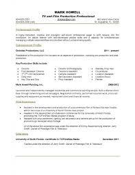 sample skills based resume skills based resume example skill 8kjf skills based resume templates