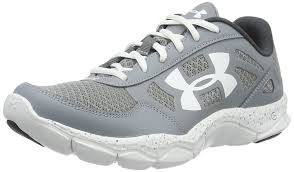 under armour near me. under armour men\u0027s micro g engage bl h 2 running shoes sports \u0026 outdoor track near me a