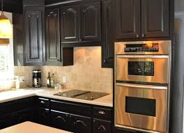 65 great sophisticated kitchen cabinet layout plans maxphotous beautiful molding crown moulding maxphoto us in w finish carpentry cute cabinets wi moldings