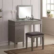 narrow depth bathroom vanities. Bathroom Vanity With Makeup Table New Wayfair Narrow Depth Vanities T
